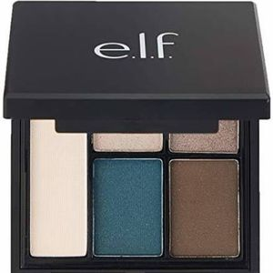 ELF Contouring Eyeshadow - Seaside Sweetie